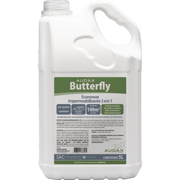 310612-Butterfly-Econowax-Impermeabilizante-2-em-1.png