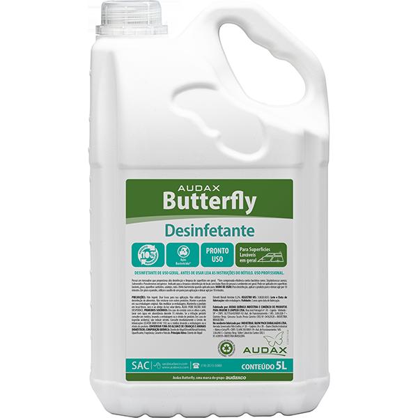 Butterfly-Desinfetante.png
