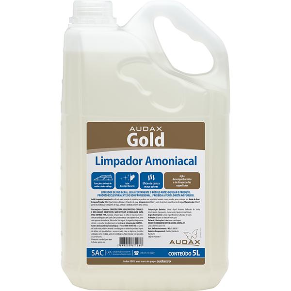 Gold-Limpador-Amoniacal-2019.png