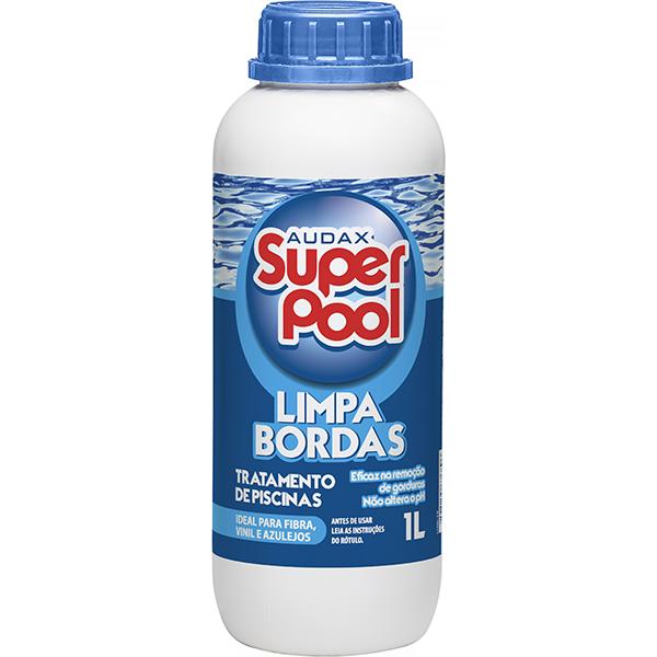 Super-Pool-Limpa-Bordas.png