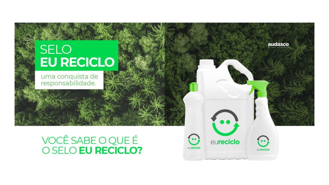 Banner-Site-EU_RECICLO-1920x1080px-1280x720.jpg